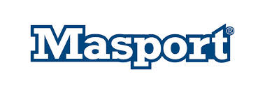 Massport_Logo