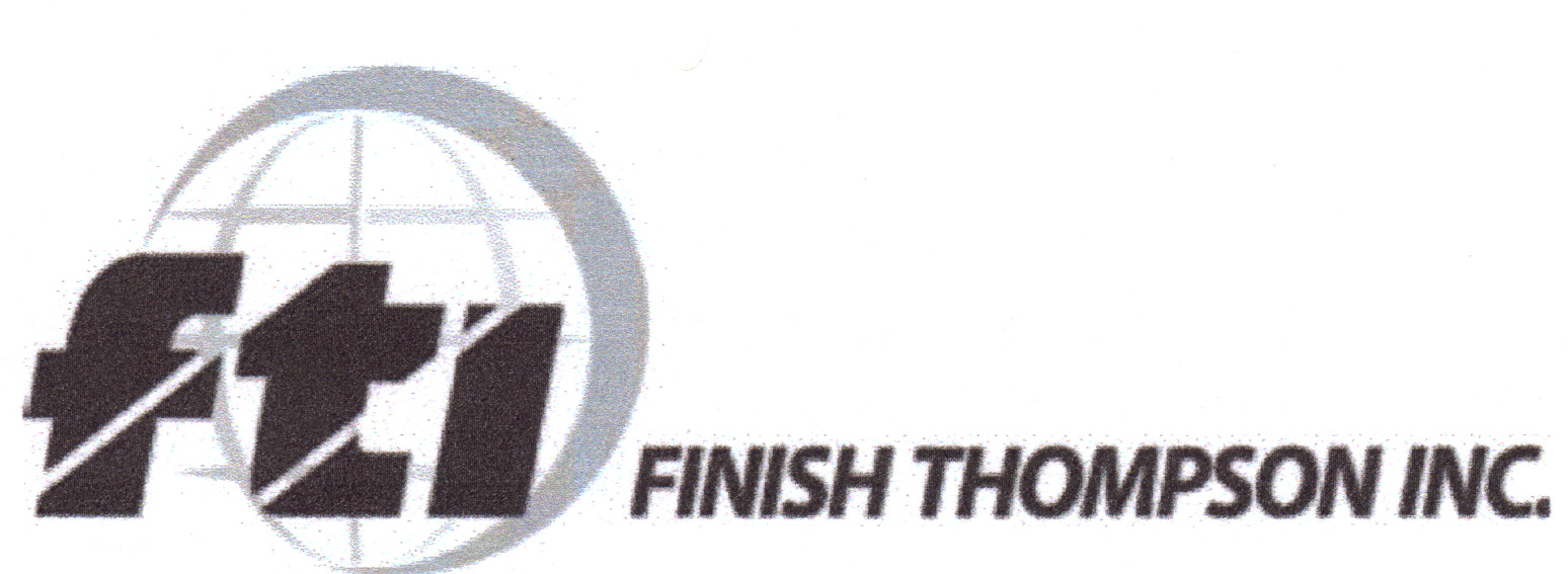 Finish Thompson Inc.