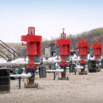 Downhole Oil & Water Pumps