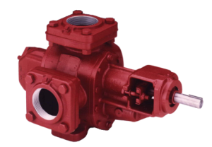 Largest inventory of Roper pumps in the United States